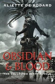 ObsidianBlood-144dpi