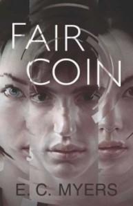 FairCoin-225x348