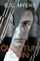 Quantum-Coin_Final-Front-Cover-225x347