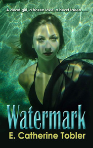 Coming Sept. 22, 2014 from Masque Books