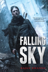 Falling Sky_cover