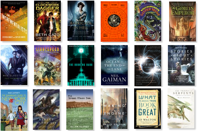 reads2014