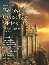 BeneathCeaselessPies-BestofBCSYearFive_Cover33