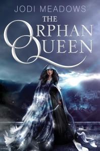 OrphanQueen-HC-C-198x300