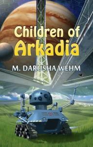 Children-of-Arkadia-cover-1000