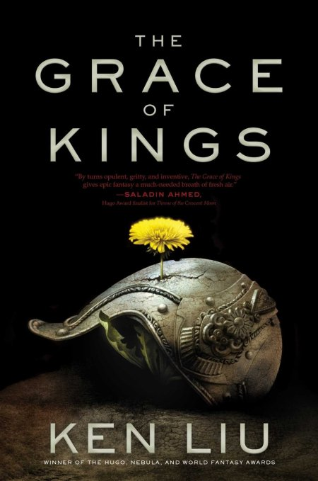 grace_of_kings_cover_w_quote