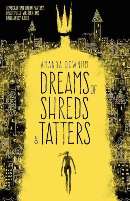 Amazon | Barnes & Noble | Indiebound | Simon & Schuster