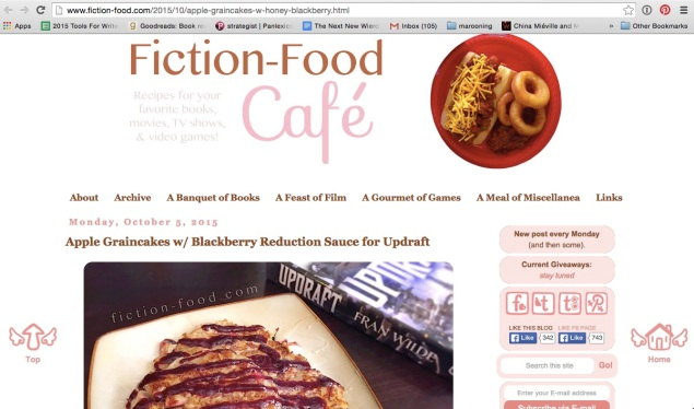 fiction-food-cafe