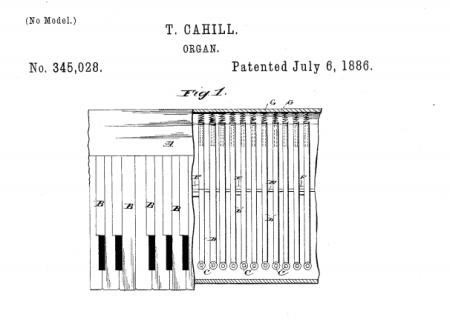 patentno