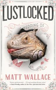 Lustlocked cover final