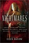 nightmares datlow