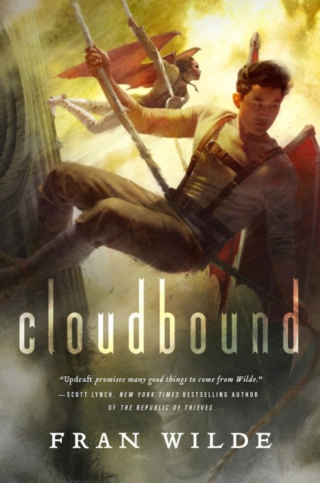 cloudbound_comp1-1