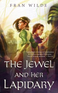 Jewel Cover
