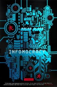 Infomocracy_full