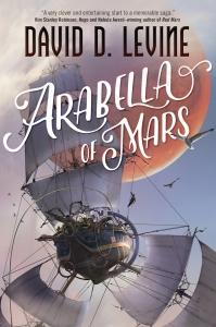 Amazon | Barnes & Noble | Powell's | Indiebound