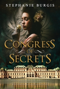congress-of-secrets-cover-600