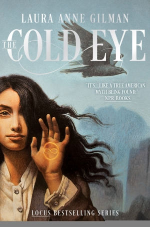cold-eye-cover
