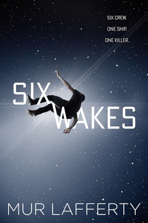 lafferty_sixwakes_tp