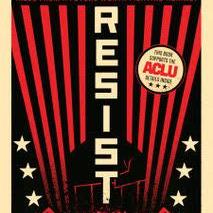 resist1.jpg